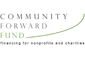 Community Forward Fund