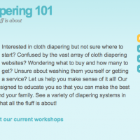 Cloth-Diapering.png