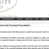 Community-Forward-Fund.jpg