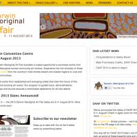 Darwin-Aboriginal-Art-Fair.png