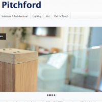 Laura-Pitchford-Design.png