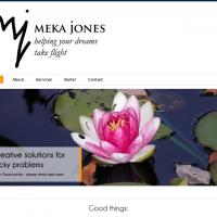 Meka-Jones.png