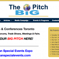 The-Big-Pitch.png